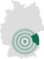 Standort Schütze24.com