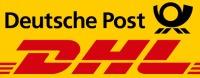 Schütze online bestellen, DHL liefert