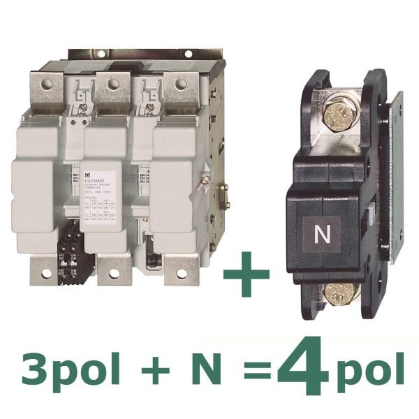K3-860A + 4.Pol