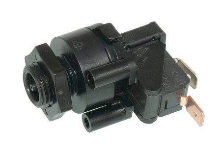 Druckumsetzer P1-LDR-106
