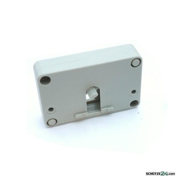 LG10890 mech. Verriegelung für K3-24 bis K3-74
