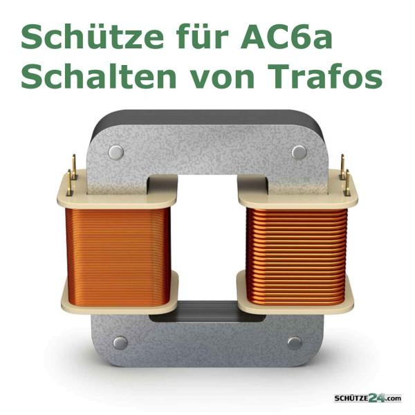 AC6a-Teaser-200303-01