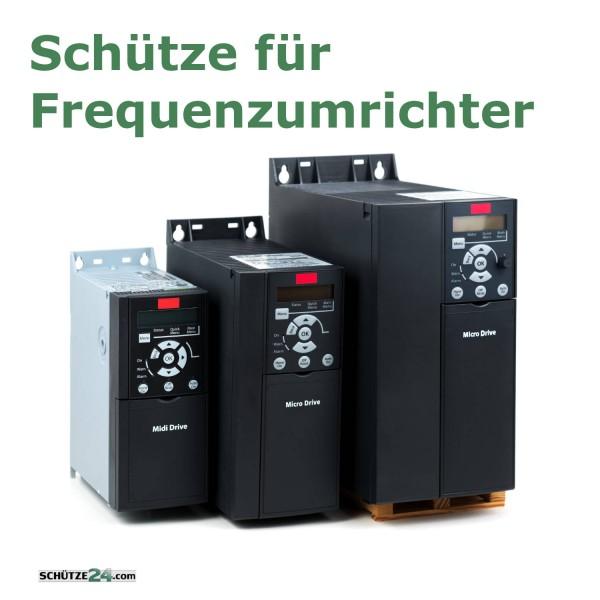Netzsch-tz_Frequenzumrichter