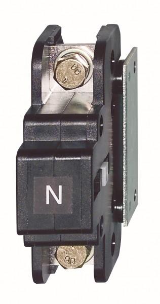 Beispiel NP120