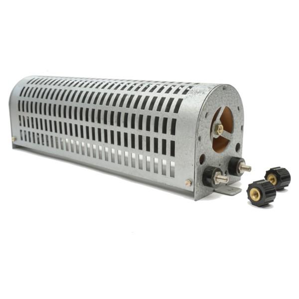 Lastwiderstand 37 Ohm, bis 1,8 Ampere