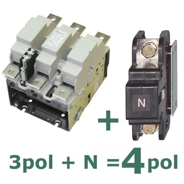 K3-450A + 4.Pol