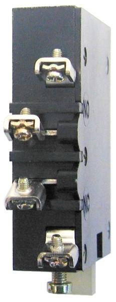 HKB11 EB11
