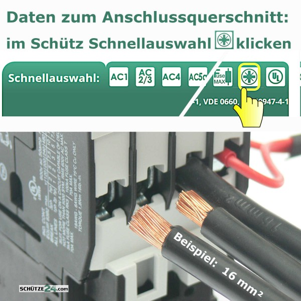 Anschlussquerschnitt-Schuetze2
