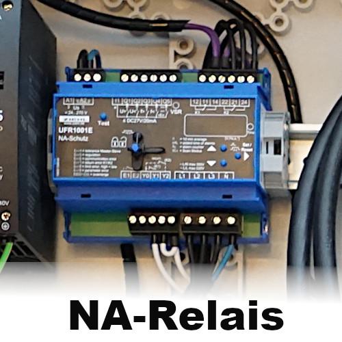 NA-Schutz-Relais-Beispiel-Foto