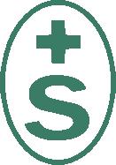 SEV Zertifikat des Verbands Electrosuisse