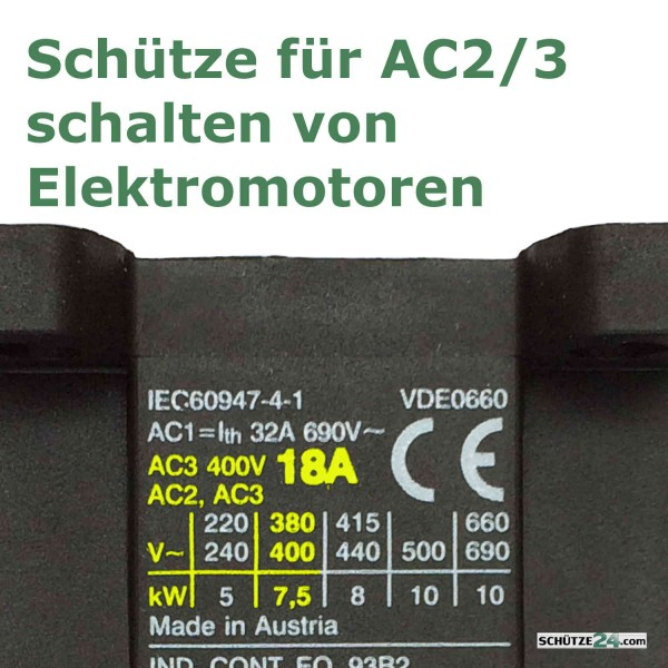 AC3-Teaser-200227-01