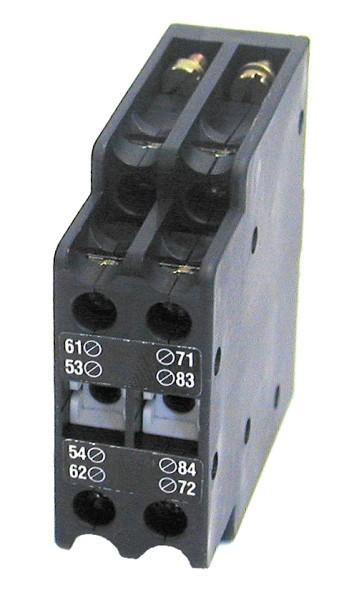 HKF22  EF22
