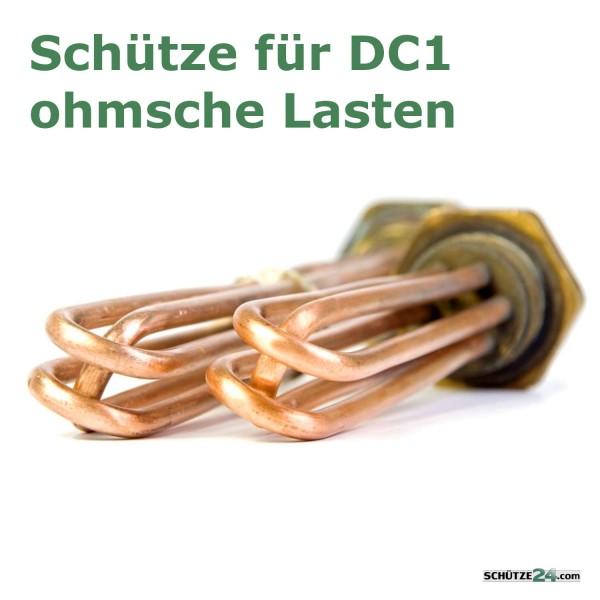 DC1-Teaser-200312-01