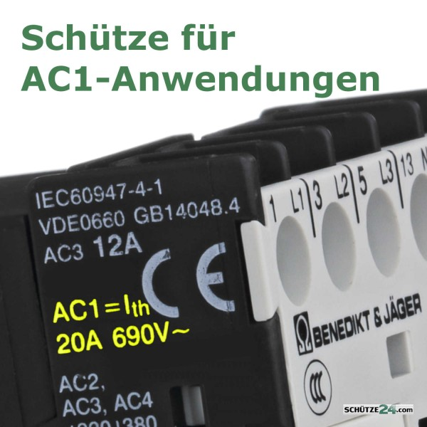 AC1-Teaser-200227-01