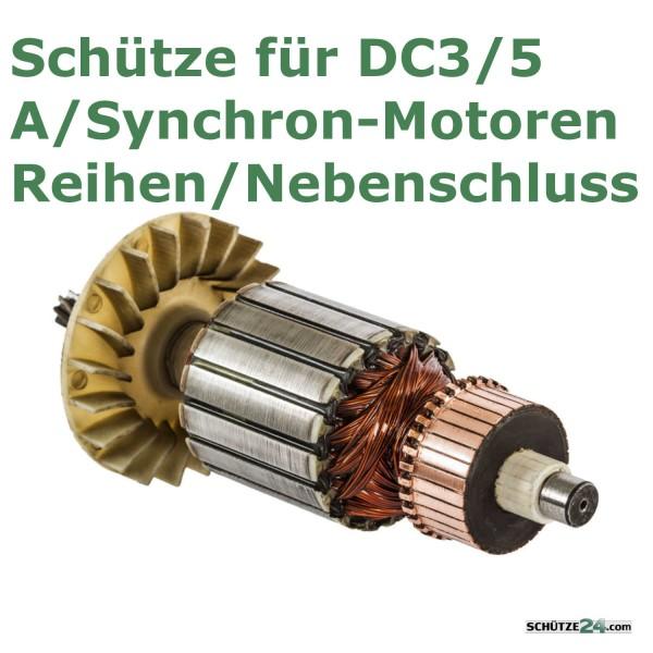 DC35-Teaser-200312-02