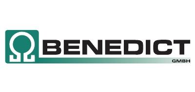 Benedict GmbH