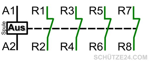 Schaltplan-Oeffner-Schuetz
