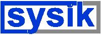 SySiK GmbH