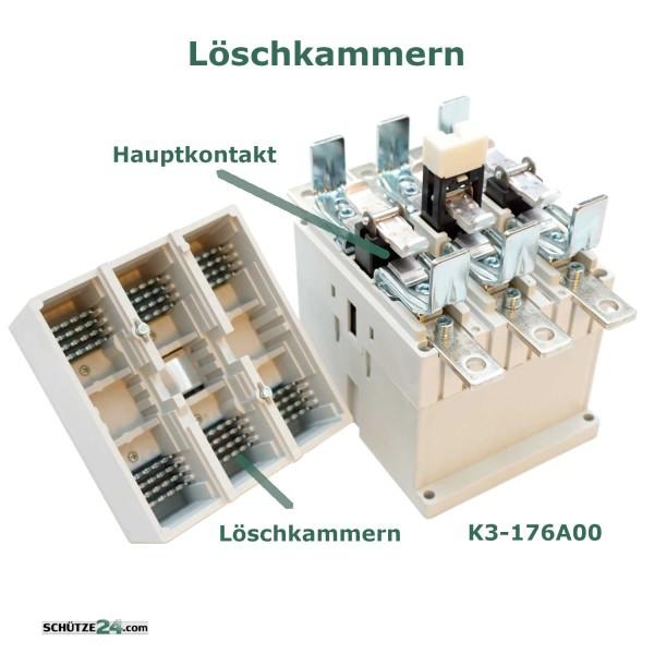 K3-176-L-schkammern